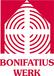 Katholischer Schulverband Hamburg - Bonifatius Werk