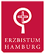 Stellenangebote Erzbistum Hamburg
