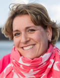Katholischer Schulverband Hamburg Nicole Jahn