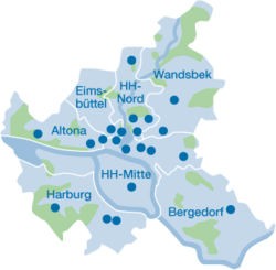 kshh-schulen-karte1