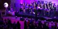 50. Jahresball mit Debütanten und Showeinlagen - Teaser