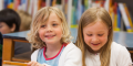 GBS-Fachtag der Katholischen Grundschulen Hamburg
