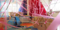 Katholische Schulen entwickeln Bill Viola-Laboratorien Teaser
