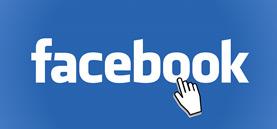 Jetzt liken: Katholische Schulen auf Facebook