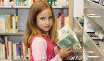20.000 Bücher & 3.000 DVDs – kostenlos leihen!