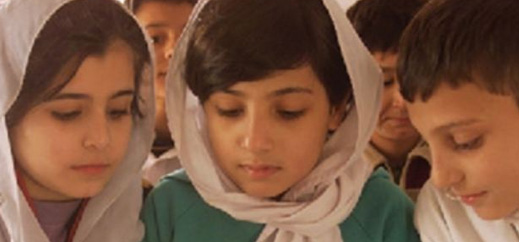 DO 7.12.: Unter Taliban, Warlords und Drogenbaronen
