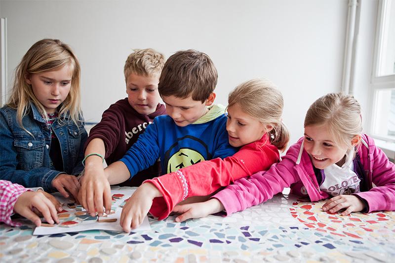 """Erzbischof Heße: """"Wirtschaftliche Gesundung kann gelingen"""""""