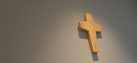 Erzbistum und Schulgenossenschaft setzen Gespräch fort
