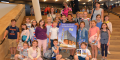 Hamburger Grundschüler lesen sich auf Elbphilharmonie - Teaser
