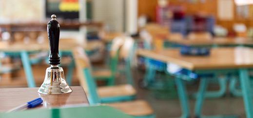 Erzbistum beendet Verhandlungen mit Schulgenossenschaft