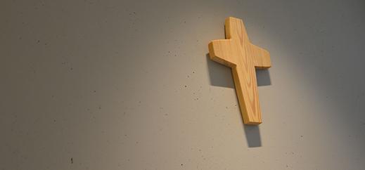 Katholische Gremienvertreter für Ende der Verhandlungen