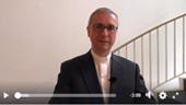Erzbischof Heße (Facebook-Video)