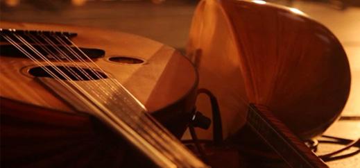 Musiker_innen gesucht. Gestaltet unser neues Konzertprogramm mit!
