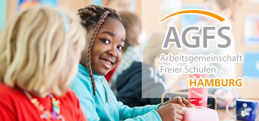 AGFs - Tag der freien Schulen in Hamburg