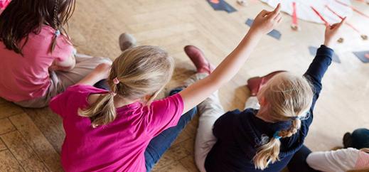 Erzbistum Hamburg will Sophienschule und Katholische Schule Harburg weiterentwickeln - Schulschließung in Neugraben