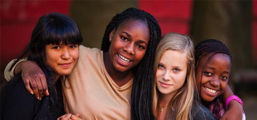 Schülerstatistik 2019/20:  8.000 Schüler an katholischen Schulen