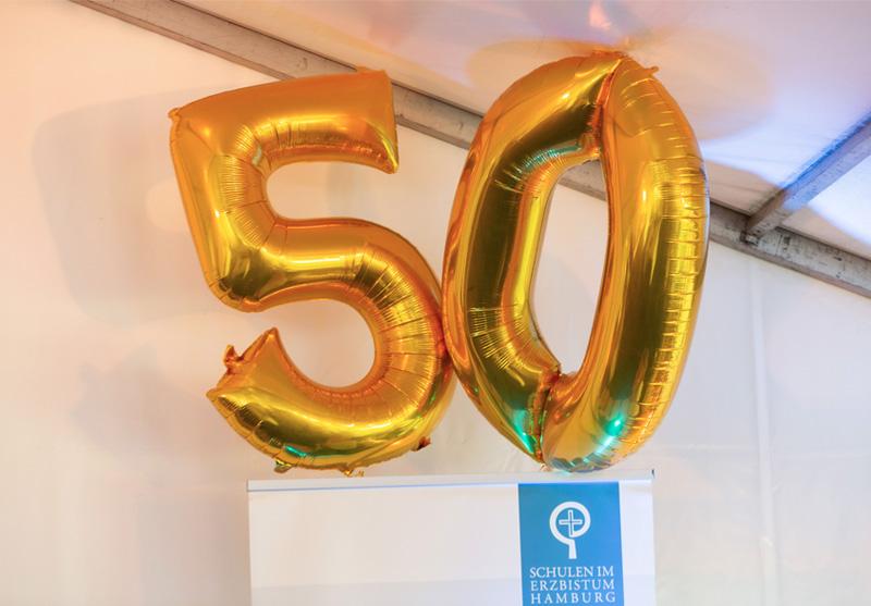 """50.000 Schüler, 1.500 Seminare: 50 Jahre """"Tage der Orientierung"""""""