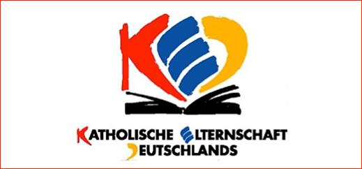 Gründungsfeier der Katholischen Elternschaft im Erzbistum Hamburg