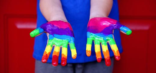 "7. Februar 2020: Fachtag ""Umgang mit Vielfalt an katholischen Schulen"""