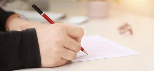 Kultusministerkonferenz: Prüfungen finden wie geplant statt!