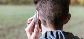 Seelsorge Hotlines