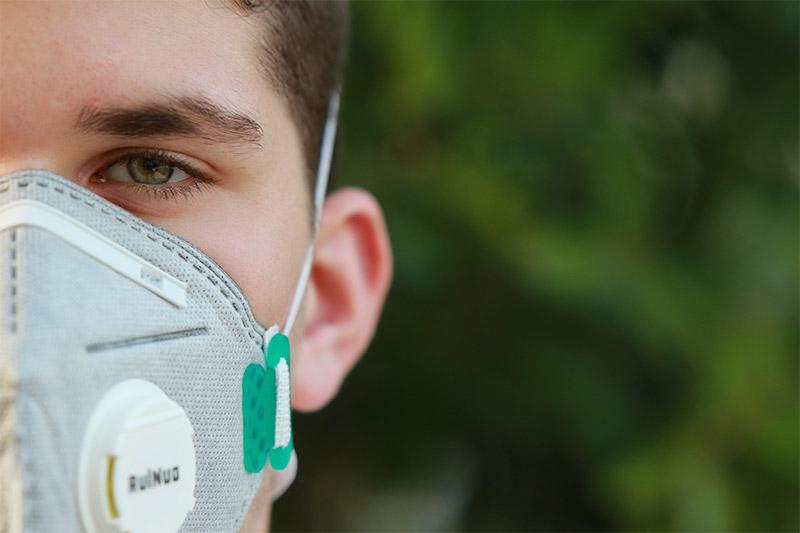 Corona: Umgang mit Krankheits- bzw. Erkältungssymptomen