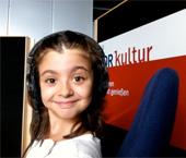 Kulturforum21.de