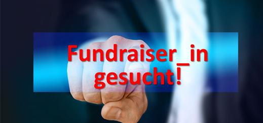 Ihre Chance als Fundraiser (m/w/d) für die katholischen Schulen in Hamburg!