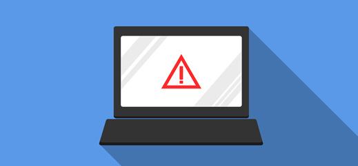 Trojaner-Angriff auf Computer der Katholischen Schule St. Paulus