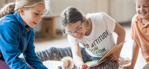 Deutsche Bischofskonferenz: Eckpunkte zur Weiterentwicklung der Schulpastoral