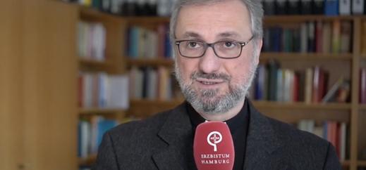 Religionsunterricht für alle: Symposium-Rückblick
