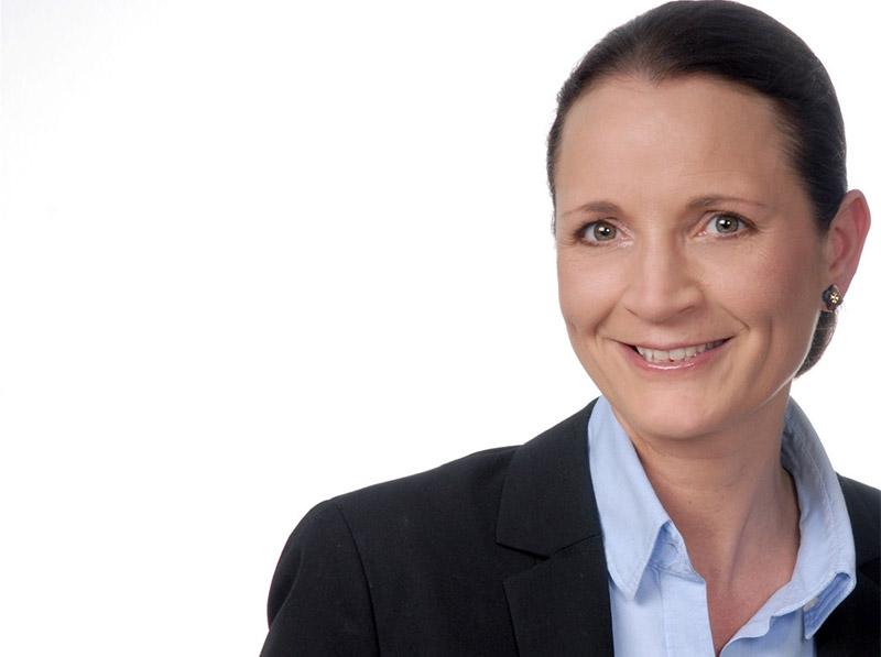 Auf Wiedersehen, Katja Hattendorf!