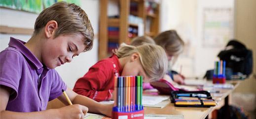 Erzbistum Hamburg beschließt Schulgeldreform für 2023