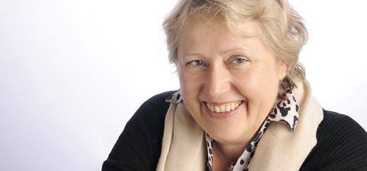 Wir trauern um unsere ehemalige Schulleiterin Mechtild zur Oeveste.
