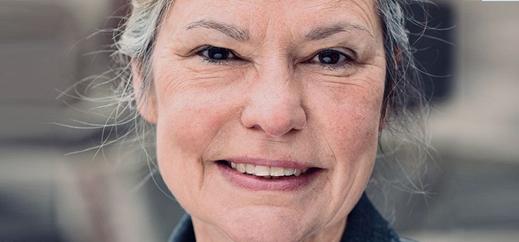 Gespräch über das Tagesevangelium – täglich mit Lucia Justenhoven auf domradio.de