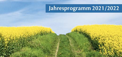 Referate Schulprofil und Religionspädagogik in Schulen: Das neue Jahresprogramm ist da!