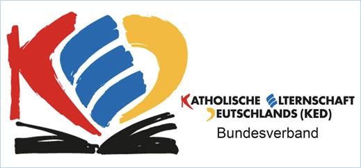 KED-Bundeskongress in Hamburg